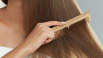 Liquid Hair growth Vitamin
