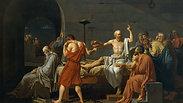 Neoclassicism most famous pieces