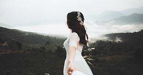 Wedding Video: Sean & Amber