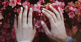 Nail Trends I Love