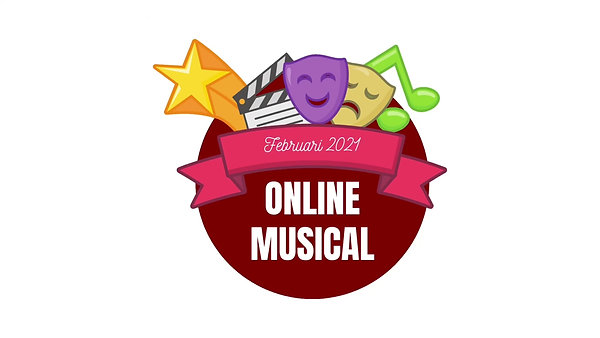 Online Musical - In Therapie