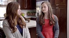 Teen and Mom Explain How They Love Invisalign Treatment
