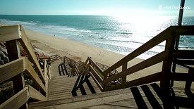 Algarve As Never Seen Before
