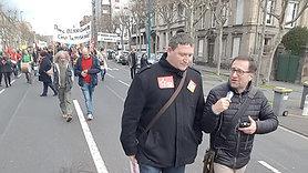 PIERRE MIQUEL : Armement de la Police municipale