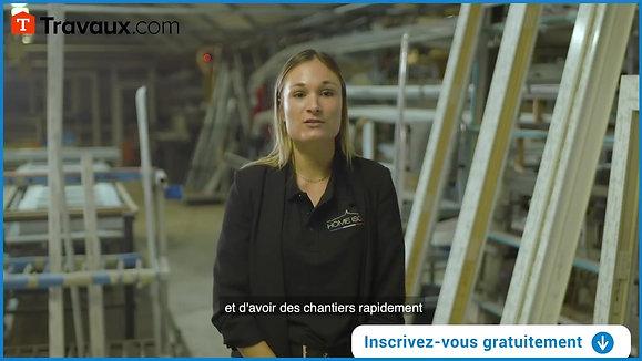 Comme Carla, trouvez votre prochain chantier sur Travaux.com (15)