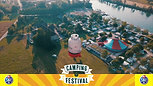 TCS Camping Festival Solothurn