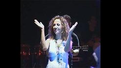 Συναυλία Γλυκερίας