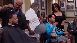 """Barbershop: The Next Cut"" (2016)"