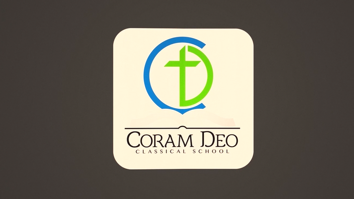 The Coram Deo