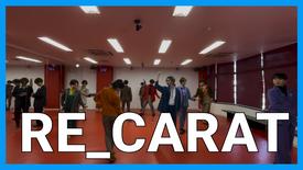 Re:CARAT