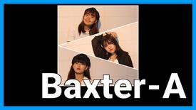 Baxter-A
