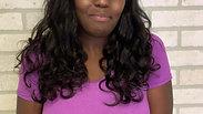 Ms. R - Client Testimonial