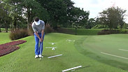 3. Chipping Ratio