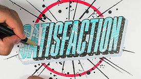 Satisfaction Juantastico