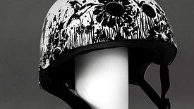 Blast_Juantastico_Adventure_Helmet