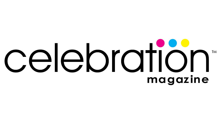 Celebration Senior Magazine   Dallas, TX   Events and Activities for Seniors and Active Adults