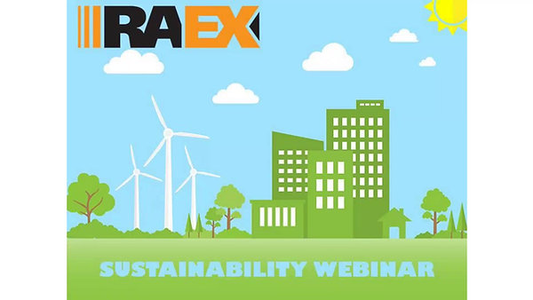 ESG - основа устойчивого развития