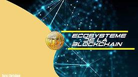 Ecosystème de la Blockchain