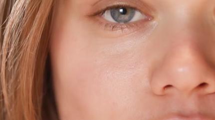 High-Frequency Facial