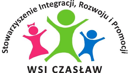 Poland - Czaslaw