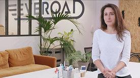 Everoad - Film de marque