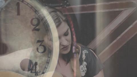Amanda Dawes Videography Show Reel