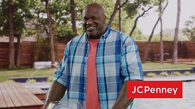 JCP   Summertime