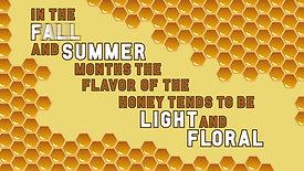HayMaker Honey Wheat