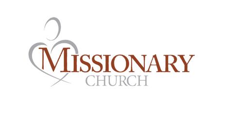 PEMC Sermons@Home - April 5, 2020 ~ PALM SUNDAY - Pastor Gary Harvey