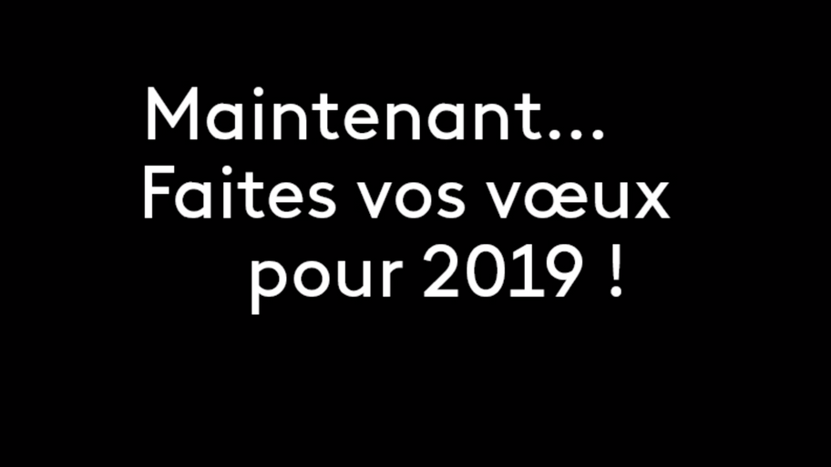 Rétro 2018 • Culturebox