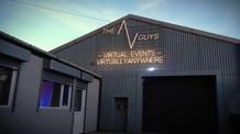 Virtual Events Promo