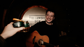 Tullamore Dew - Produced by: PowerHouse
