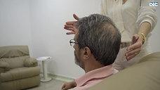 Quais técnicas são usadas na Consciencioterapia?