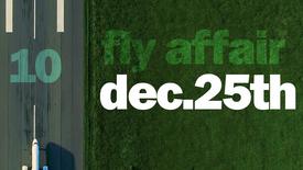 Fly Affair II