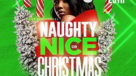 Naughty or Nice VI