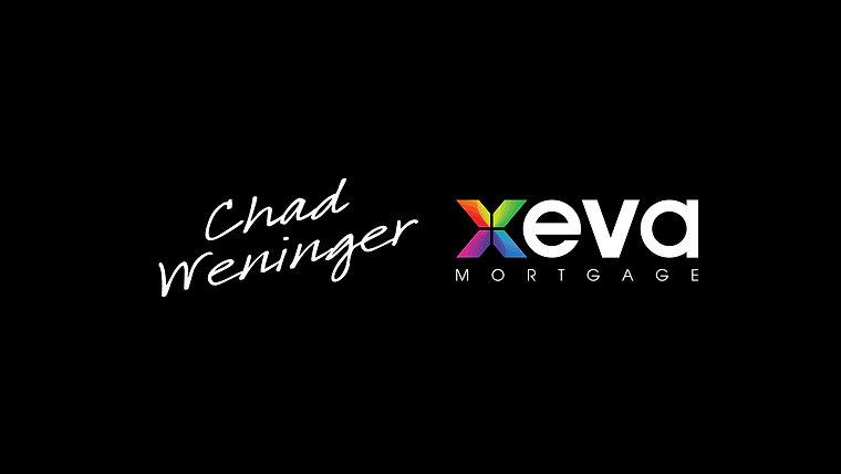Chad Weninger - Xeva Mortgage