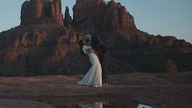 Menlove Bridal Film