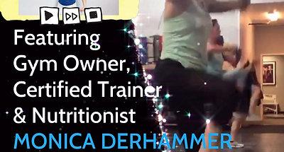 Hoosier Trainer Virtual