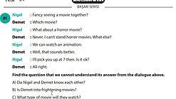 test 04 soru 1