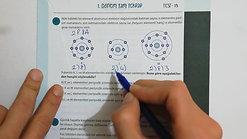 Test 18 - 1