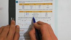 Test 17 - 2