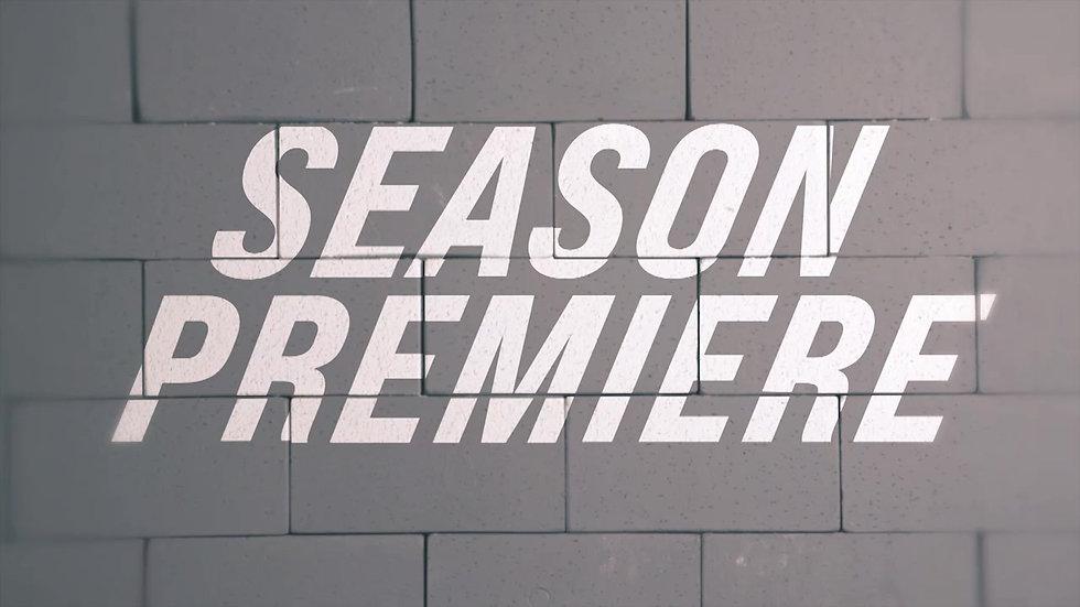 Good Bones - Season Premiere
