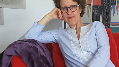 Jennifer Friedman Lang, Writer