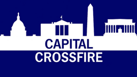 Capital Crossfire 360 3.3.20