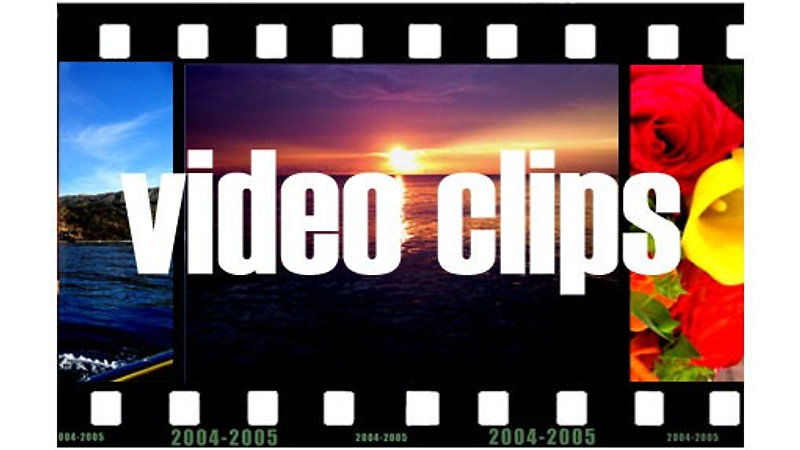 Videos Clips