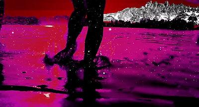 David Guetta & Showtek - Sun Goes Down (Official Lyric Video) ft Magic! & Sonny Wilson