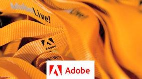 AdobeLive (english)
