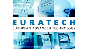 EURATECH image film