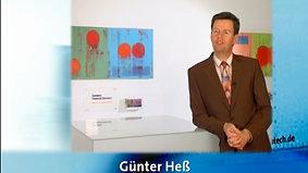 EURATECH Günter Heß