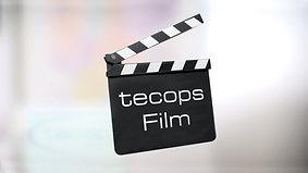 tecops-Film